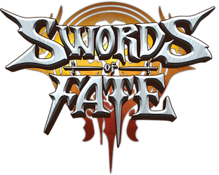 Swords of Fate